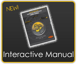 View Interactive Manual